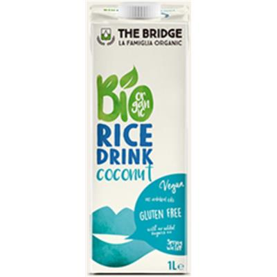 The_Bridge_Rice_and_Coconut_Drink.jpg