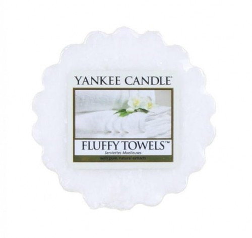 fluffy-towels-wosk.jpg